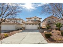 View 8897 Perfect Diamond Ct Las Vegas NV