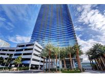 View 4471 Dean Martin Dr # 505 Las Vegas NV