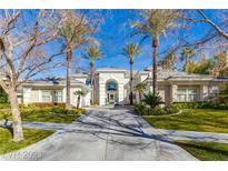 View 9140 Golden Eagle Dr Las Vegas NV