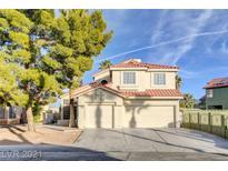 View 3700 Blairmoor St North Las Vegas NV