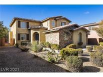 View 10051 Sky Parlor Rd Las Vegas NV