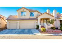 View 9630 Redstar St Las Vegas NV