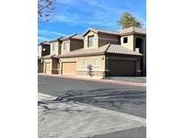 View 4660 Basilicata Ln # 104 North Las Vegas NV
