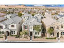 View 10941 Mount Pendleton St Las Vegas NV
