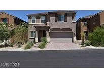 View 7182 Willow Moss Ct Las Vegas NV