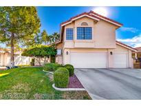 View 6749 Quinella Dr Las Vegas NV