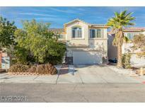 View 9548 Diablo Dr Las Vegas NV