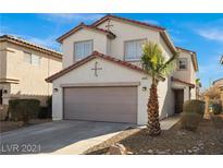 View 6235 Lone Cypress Ct Las Vegas NV