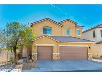 View 4429 Whistling Duck Ave Las Vegas NV