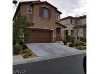View 7611 Harwich Bay Ave Las Vegas NV
