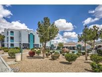 View 6955 Durango Dr # 3030 Las Vegas NV