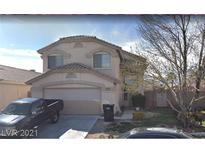 View 4713 Cliff Breeze Dr North Las Vegas NV