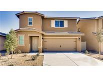 View 4920 Eagle Way North Las Vegas NV