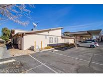 View 5701 Smoke Ranch Rd # D Las Vegas NV
