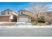 View 6516 Copper Smith Ct North Las Vegas NV