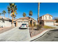 View 980 Hollandsworth Ave Las Vegas NV