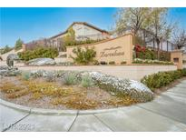 View 12037 Aragon Springs Ave Las Vegas NV