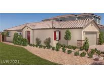 View 4936 Enlightenment St Las Vegas NV