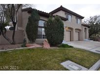 View 2609 Giant Redwood Ave Henderson NV