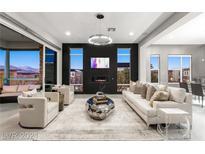 View 11280 Granite Ridge Dr # 1085 Las Vegas NV