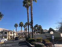 View 3320 Fort Apache Rd # 106 Las Vegas NV