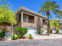 View 1405 San Juan Hills Dr # 105 Las Vegas NV