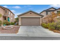 View 7057 Flowering Willow St Las Vegas NV