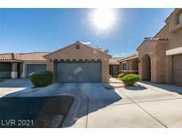 View 9437 Borough Park St Las Vegas NV