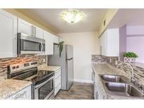 View 8101 Flamingo Rd # 2140 Las Vegas NV
