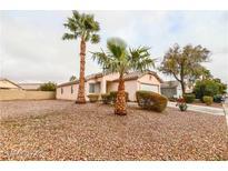 View 4946 Athens Bay Pl North Las Vegas NV