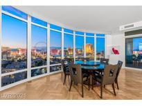 View 1 Hughes Center Dr # 1702 Las Vegas NV