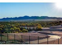 View 5 Oakmont Hills Ln Las Vegas NV