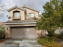 View 9148 Honey Maple Ave Las Vegas NV
