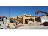 View 2620 Dollison Ave North Las Vegas NV