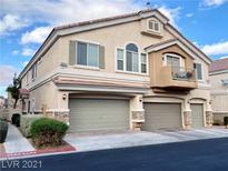 View 10663 Petricola St # 103 Las Vegas NV