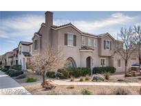 View 12064 Hathaway Pines Ln Las Vegas NV