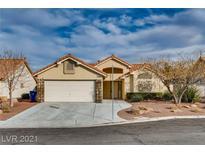 View 7988 Fringetree Ct Las Vegas NV