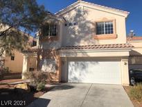 View 8896 Sparkling Creek Ave Las Vegas NV