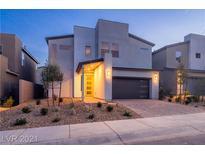 View 6135 Conn Ave Las Vegas NV
