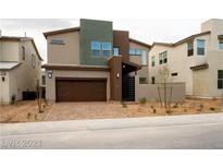View 533 Everett Ridge Ave Las Vegas NV