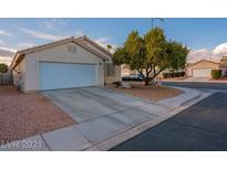 View 5541 Alvarez St North Las Vegas NV