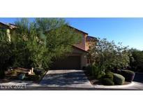 View 9322 Horse Canyon Dr Las Vegas NV