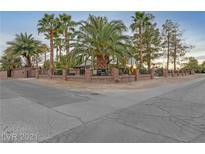 View 5815 S Pearl St Las Vegas NV