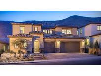 View 3859 Reyes Ave Las Vegas NV