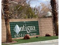 View 1050 Cactus Ave # 1035 Las Vegas NV