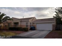 View 1058 Country Skies Ave Las Vegas NV