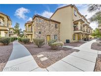 View 5925 Palmilla St # 9 North Las Vegas NV