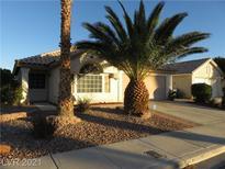 View 5040 Milange St North Las Vegas NV
