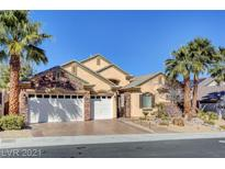 View 1115 Pinto Horse Ave Henderson NV