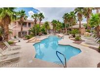 View 10525 Autumn Pine Ave # 206 Las Vegas NV
